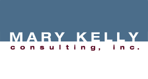 Mary Kelly Consulting, Inc.
